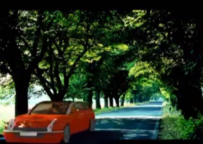 Video (Technical)                           – Birrana Drive-By