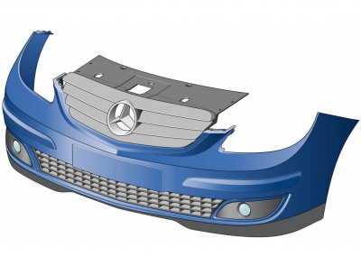 Concepts-Bumper 10