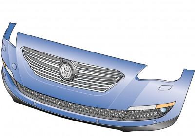 Concepts-Bumper-20