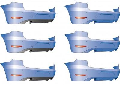 Concepts-Bumper-22