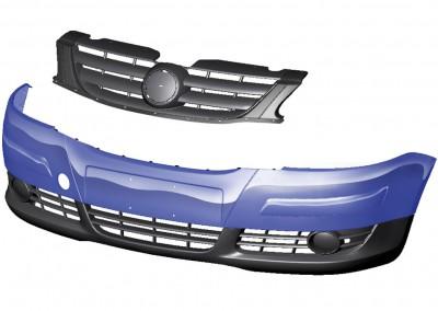 Concepts-Bumper-24