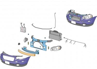 Concepts-Bumper-30