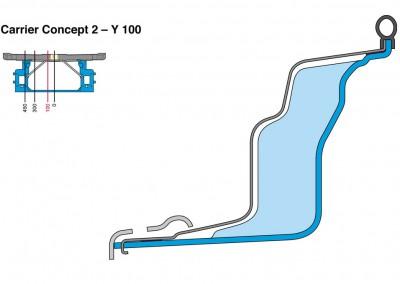 Concepts-Bumper-32