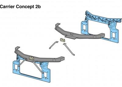 Concepts-Bumper-34