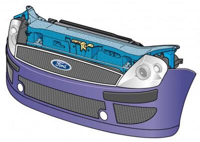 Concepts-Bumper-36