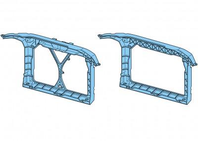 Concepts-Bumper-38