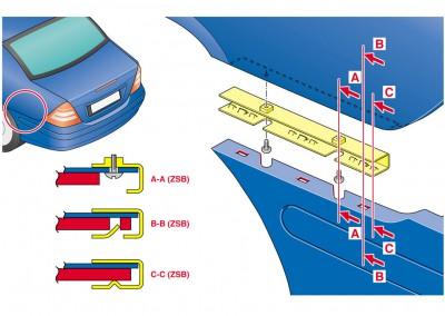 Concepts-Bumper-39
