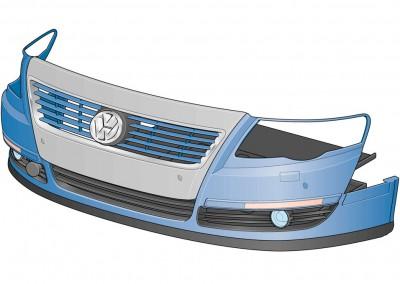 Concepts-Bumper-43
