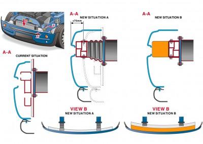 Concepts-Bumper-45