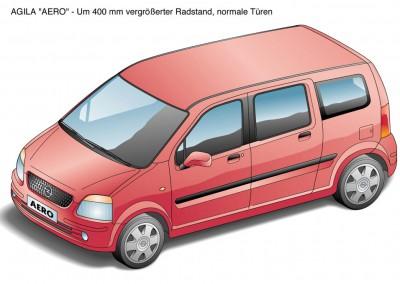 Concepts-Concept Car-1