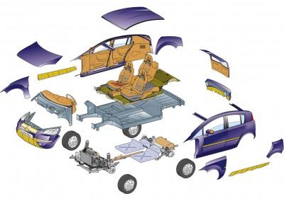 Concepts-Concept Car-18