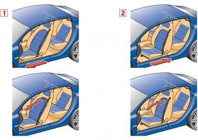 Concepts-Concept Car-19