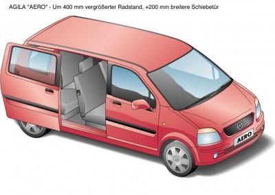 Concepts-Concept Car-2