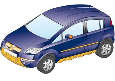 Concepts-Concept Car-20