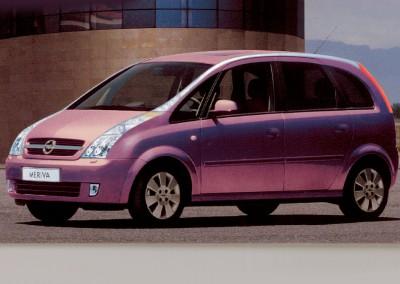 Concepts-Concept Car-21