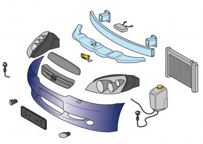 Concepts-Concept Car-22
