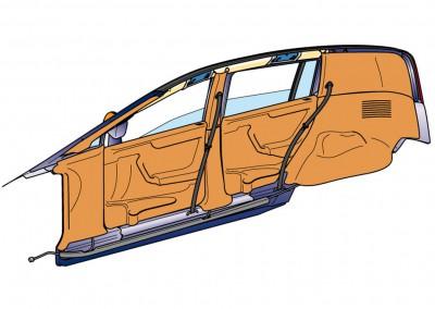 Concepts-Concept Car-24