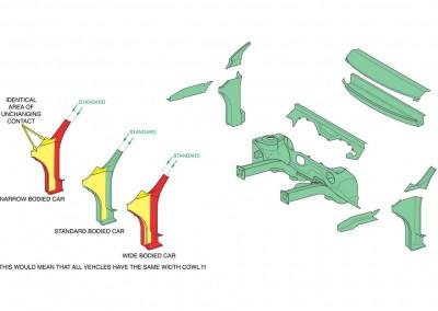 Concepts-Concept Car-27
