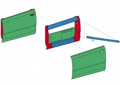 Concepts-Concept Car-29