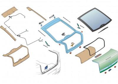Concepts-Concept Car-3