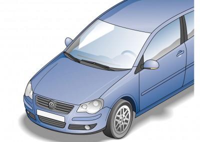 Concepts-Concept Car-33