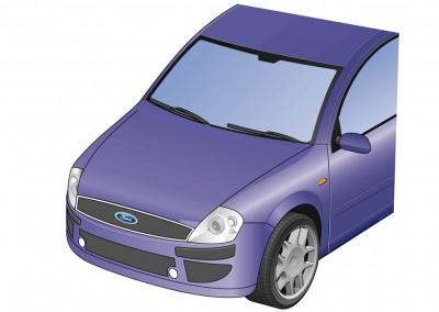 Concepts-Concept Car-35