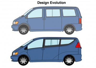 Concepts-Concept Car-36