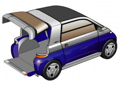 Concepts-Concept Car-40