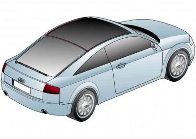 Concepts-Concept Car-42