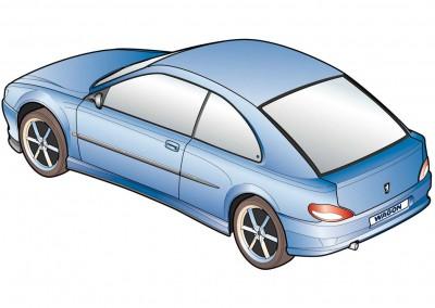 Concepts-Concept Car-43