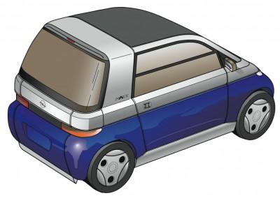Concepts-Concept Car-45