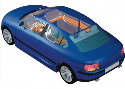 Concepts-Concept Car-46