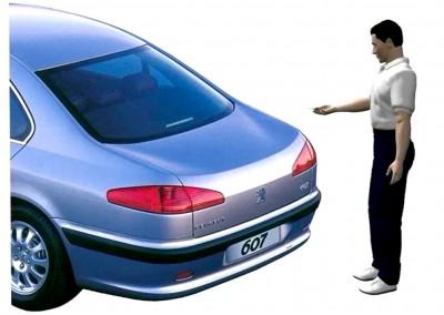 Concepts-Concept Car-48