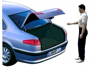 Concepts-Concept Car-49