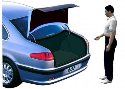 Concepts-Concept Car-50