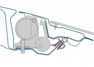 Concepts-Concept Car-6