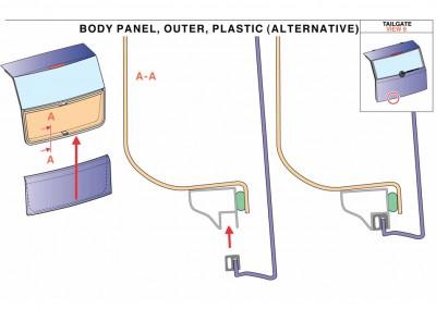 Concepts-Concept Car-8