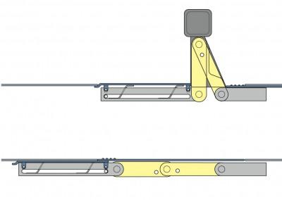 Concepts-Exterior Trim-1