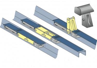 Concepts-Exterior Trim-2