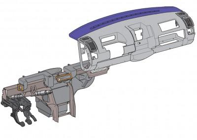 Concepts-Instrument Panel-12