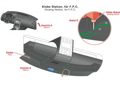 Concepts-Instrument Panel-14