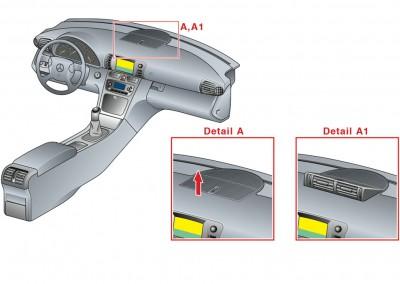 Concepts-Instrument Panel-24