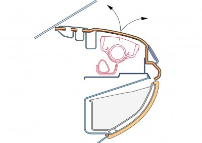 Concepts-Instrument Panel-27