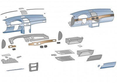 Concepts-Instrument Panel-28