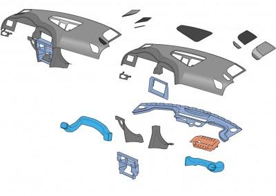Concepts-Instrument Panel-29