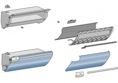 Concepts-Instrument Panel-30