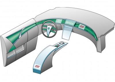 Concepts-Instrument Panel-33