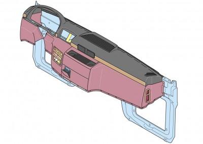 Concepts-Instrument Panel-35