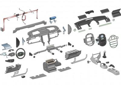 Concepts-Instrument Panel-41