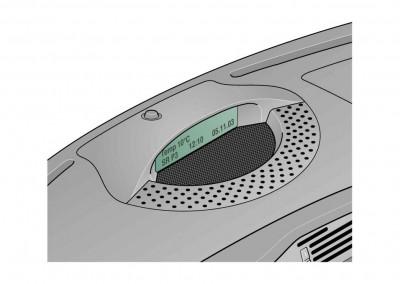 Concepts-Instrument Panel-8